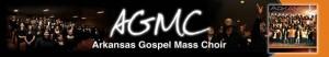 Arkansas Gospel Mass Choir records new project