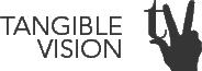 Tangible Vision